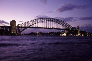 5436 Sydney