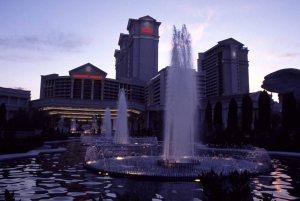 1303 Las Vegas