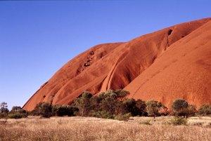 4017 Uluru