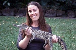 1414 Cairns Zoo